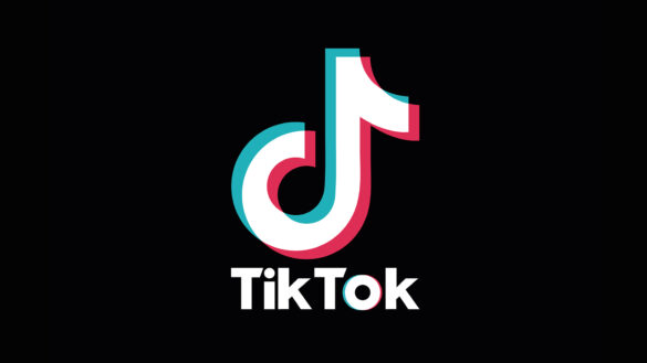 TikTok Insight Ramadhan