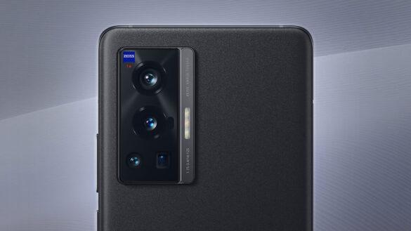 vivo Imaging Chip V1 cover